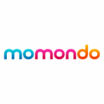 BEST <b> Momondo US </b> Coupon, Discount Code, May