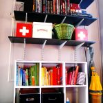 Great Ideas For Storage