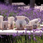 Dinnerware Sets Styles From Different Countries