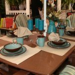 How To Clean Dinnerware Sets
