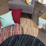 10 Best Area Rugs for Kitchen - Soft Designs
