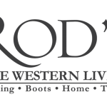 BEST <b> Rod's Western Palace </b> Coupon, Discount Code, May