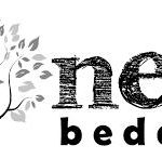 BEST <b> Nest Bedding </b> Coupon, Discount Code, May