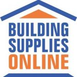 BEST <b> Building Supplies Online </b> Coupon, Discount Code, May