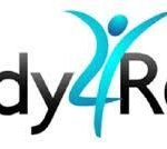 BEST <b> Body4Real Hair & Beauty Products </b> Coupon, Discount Code, May