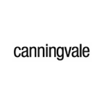 BEST <b> Canningvale </b> Coupon, Discount Code, May