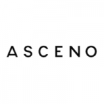 BEST <b> Asceno </b> Coupon, Discount Code, 2020
