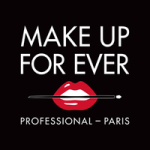 BEST <b> Make Up For Ever </b> Coupon, Discount Code, 2020