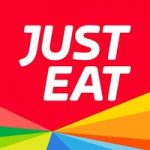 BEST <b> JUST EAT ES </b> Coupon, Discount Code, July
