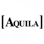 BEST <b> Aquila </b> Coupon, Discount Code, 2020