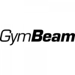 BEST <b> Gymbeam.hu </b> Coupon, Discount Code, 2020