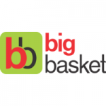 BEST <b> Bigbasket [CPS] IN </b> Coupon, Discount Code, 2020