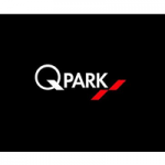 BEST <b> Q-Park </b> Coupon, Discount Code, 2020