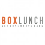BEST <b> BoxLunch </b> Coupon, Discount Code, 2020