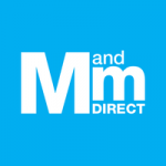 BEST <b> MandM Direct DE </b> Coupon, Discount Code, 2020