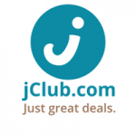 BEST <b> JClub.com </b> Coupon, Discount Code, 2020