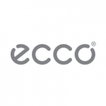 BEST <b> Ecco </b> Coupon, Discount Code, 2020
