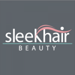 BEST <b> SleekHair.com </b> Coupon, Discount Code, 2020