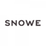 BEST <b> Snowe </b> Coupon, Discount Code, 2020