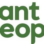 BEST <b> Plant People </b> Coupon, Discount Code, 2020