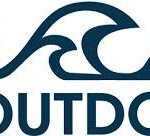BEST <b> USOUTDOOR.com </b> Coupon, Discount Code, 2020