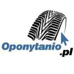 BEST <b> oponytanio.pl </b> Coupon, Discount Code, 2020