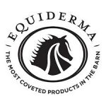 BEST <b> Equiderma </b> Coupon, Discount Code, 2020