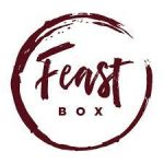 BEST <b> FeastBox </b> Coupon, Discount Code, July