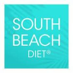 BEST <b> South Beach Diet </b> Coupon, Discount Code, July