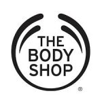 BEST <b> The Body Shop </b> Coupon, Discount Code, 2020