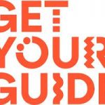 BEST <b> getyourguide.co.uk </b> Coupon, Discount Code, 2020
