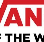 BEST <b> Vans DE </b> Coupon, Discount Code, 2020