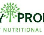 BEST <b> Purity Products </b> Coupon, Discount Code, 2020