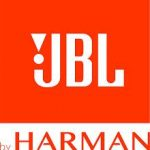 BEST <b> JBL Australia </b> Coupon, Discount Code, 2020
