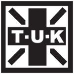 BEST <b> Tukshoes.co.uk </b> Coupon, Discount Code, July