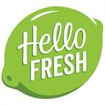BEST <b> HelloFresh CA </b> Coupon, Discount Code, 2020
