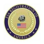 BEST <b> EsaRegistration.org </b> Coupon, Discount Code, 2020