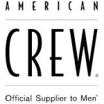 BEST <b> American Crew </b> Coupon, Discount Code, 2020