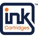 BEST <b> InkCartridges.com </b> Coupon, Discount Code, 2020
