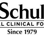 BEST <b> Dr Schulze's </b> Coupon, Discount Code, 2020
