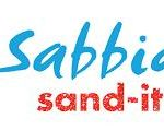 BEST <b> Sabbiarelli </b> Coupon, Discount Code, 2020