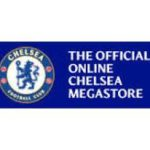 BEST <b> Chelsea Fc </b> Coupon, Discount Code, 2020