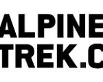BEST <b> Alpinetrek </b> Coupon, Discount Code, 2020