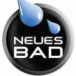 BEST <b> Neuesbad.De </b> Coupon, Discount Code, 2020