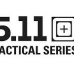 BEST <b> 5.11 Tactical </b> Coupon, Discount Code, 2020