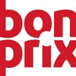 BEST <b> Bonprix SE </b> Coupon, Discount Code, 2020