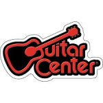 BEST <b> Guitar Center </b> Coupon, Discount Code, 2020