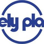 BEST <b> Lonely Planet Publications </b> Coupon, Discount Code, July