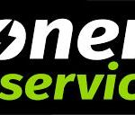 BEST <b> Toner Services </b> Coupon, Discount Code, 2020
