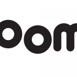 BEST <b> Boomf </b> Coupon, Discount Code, 2020